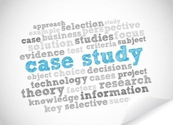 How to write a B2B case study to prove how your product or service helped your client | Digital & Internet Marketing News | Scoop.it
