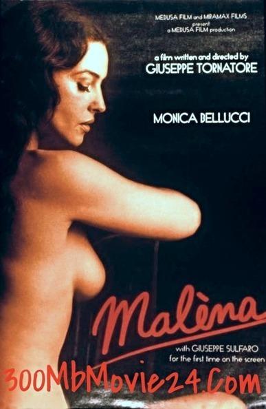 Italian Hot Movies Online Free 120