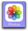 iOS 7: Removing Applied Photo Filters - The Mac Observer | iPad and Apps | Scoop.it