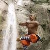Martial Arts kung fu