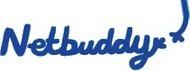 Netbuddy | Using Tech in Education | Scoop.it