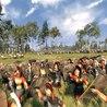 Histoire de l'Empire Romain
