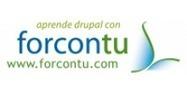 Guías para no perderse en la DrupalCamp 2014   DrupalCamp Spain 2014   Elearning Free   Scoop.it