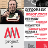 AM Project
