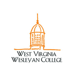 West Virginia Wesleyan to host literacy academy - State Journal | ICT and Digital Literacy Training | Scoop.it