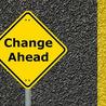 Sales Force Change Management