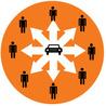Crowdfunding and Collaborative economy