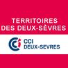 Territoires des Deux-Sèvres