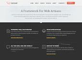 What's new for designers, July 2012   Webdesigner Depot   Learning Web Design   Scoop.it