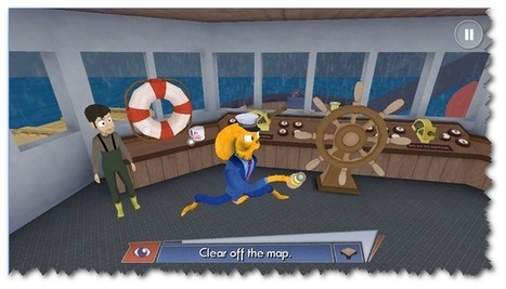 octodad dadliest catch free download android
