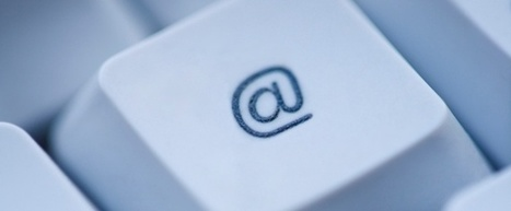 13 Email Subject Lines Sales Reps Swear By & Why They Work So Well   All about Business   Scoop.it