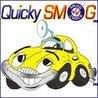 Glendora Quicky Smog STAR