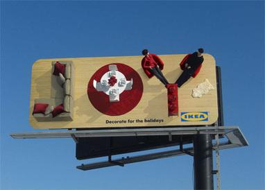Các bước chọn và thiết kế bảng quảng cáo ngoài trời | Công ty vận tải | Scoop.it