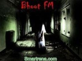 Download Bhoot FM Recorded 9 February 2018 MP3