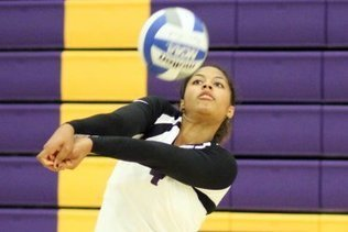McLogan Named to All-Tournament Team | CLU Sports | Cal Lutheran | Scoop.it