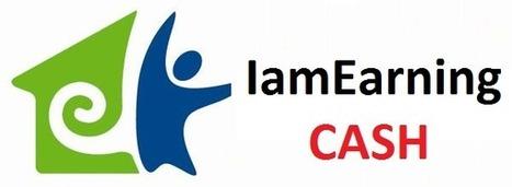 IamEarningCash.com Earn 10$ for every 30 second Task. Internet Job | Waldman Group Investment Diamonds Wholesale | Scoop.it