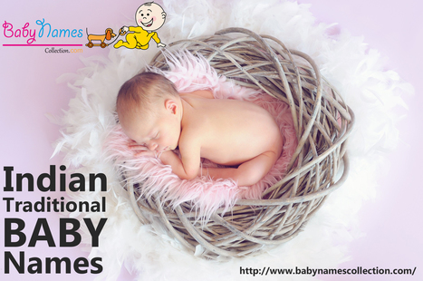 A to Z indian malayalam baby girl names' in Baby Names