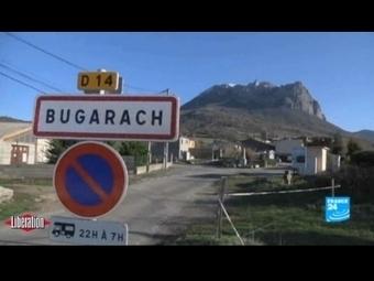 Tout le monde connaît Bugarach | Bugarach | Scoop.it