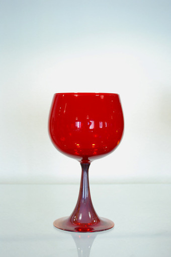 Why Should You Consider Murano Wine Glasses? | Murano Glass Site | Venetian Glass Home of Authentic Murano Glass | Scoop.it