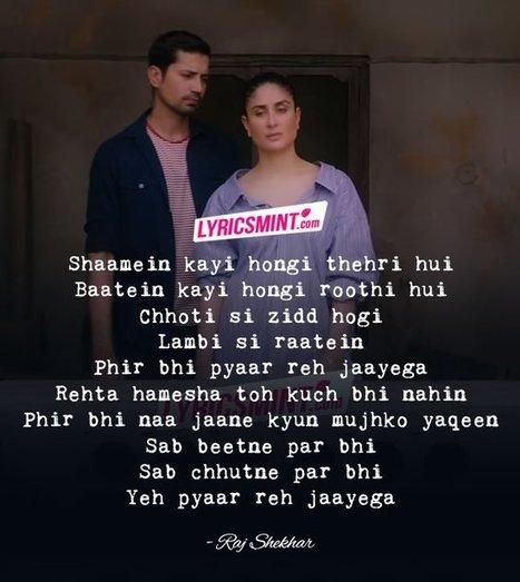 Ankhiyon Se Goli Maare 3 Full Movie In Hindi Watch Online