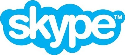 Skype Translator Early Preview – Sign-Up Opens Today! | Global Education | Collaboration | Edu-virtual | Scoop.it