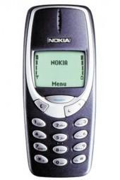 Historia de Nokia: del hundimiento a la resiliencia | Piensa positivo - Positive psychology | Scoop.it