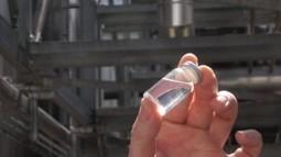 Bio-isobutène : Global Bioenergies noue un partenariat avec Butagaz | Innovation Agro-activités et Bio-industries | Scoop.it