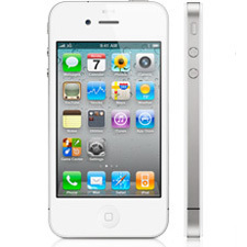 """White iPhone 4 Is Coming Thursday   """"latest technology news""""   Scoop.it"""