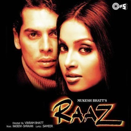 The Ek Raaz Mere Dil Mein Hai 2 Full Movie In Hindi 720p