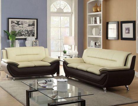 Excellent Supreme Furniture Uk Scoop It Theyellowbook Wood Chair Design Ideas Theyellowbookinfo