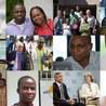 Pan African World News