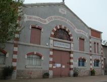 Les caves coopératives en Languedoc : cathédrales du vin   Montpellier Wine Tours   Wine Tourism France   Scoop.it
