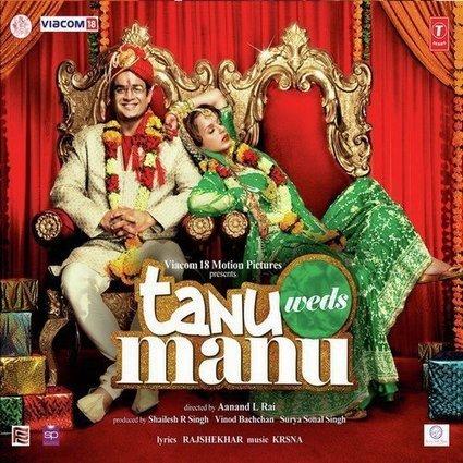 Free Download Hum Hai Pyar Mein 3 3gp In Hindi