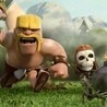 Clash of Clans : News & Views
