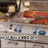 Leading BBQ Grill and Fireplace accessories provider