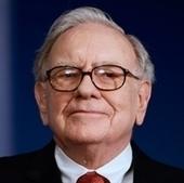 Warren Buffett, JLL Buy Multifamily Brokerage Firms | Commercial Real Estate News | Scoop.it