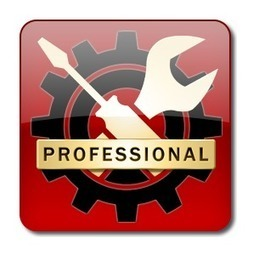 system mechanic professional free key