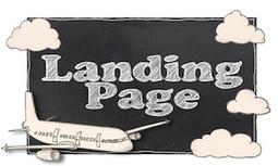 Les 5 éléments fondamentaux d'une Landing page | Be Marketing 3.0 | Scoop.it