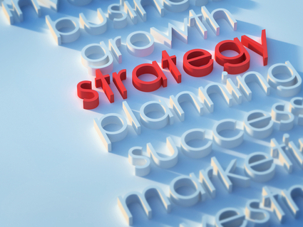 Digital Marketing Tactics for 2014 | Social Media Today | Linkdumping | Scoop.it