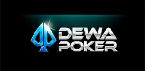 Image result for Dewa Poker