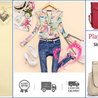 Online Shopping with play2buy.co.in
