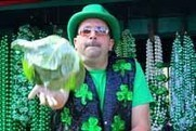 Climate change creates cabbage shortage for St. Patrick's Day | Climate change challenges | Scoop.it
