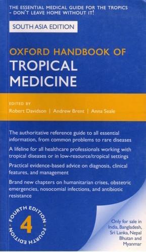 oxford handbook emergency medicine free downloa