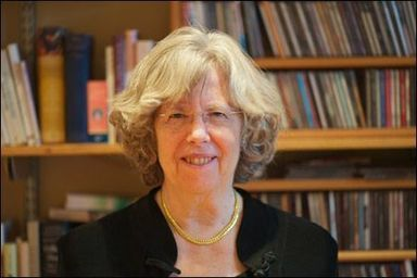 Julie Landsman: Talking about race in the classroom - MinnPost.com (blog) | Whiteness & White Privilege | Scoop.it
