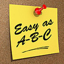 Greatness Is As Easy As A-B-C | Coaching Excellence | businessgardener.com.au | Scoop.it