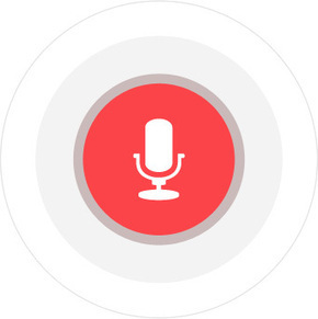 OK Google : la liste des commandes vocales sous Android - FrAndroid | netnavig | Scoop.it
