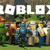 robuxgeneratorfree
