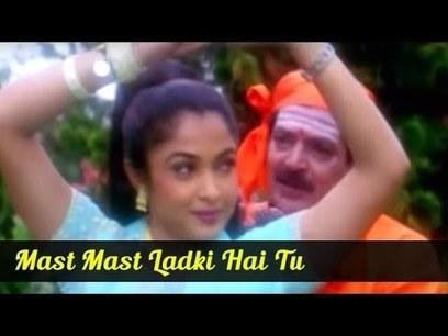 Main Ek Lootera 2 full movie hd 1080p tamil dubbed english movie