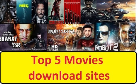 free hindi movie download sites for pc