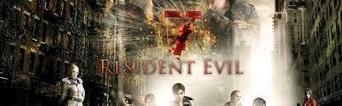 Jeux video: Des news pour Résident Evil 7 a l'E3 2014 ! - Cotentin webradio actu buzz jeux video musique electro  webradio en live ! | cotentin-webradio jeux video (XBOX360,PS3,WII U,PSP,PC) | Scoop.it
